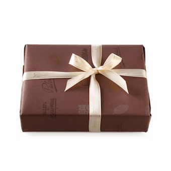 Assortiment de Chocolats Coffret de 375g