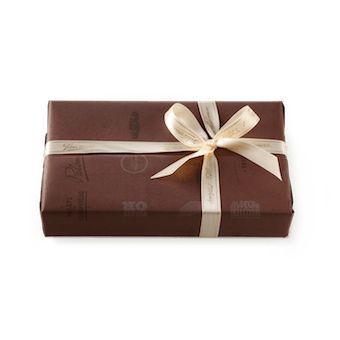 Assortiment de Chocolats Noir Coffret de 500g