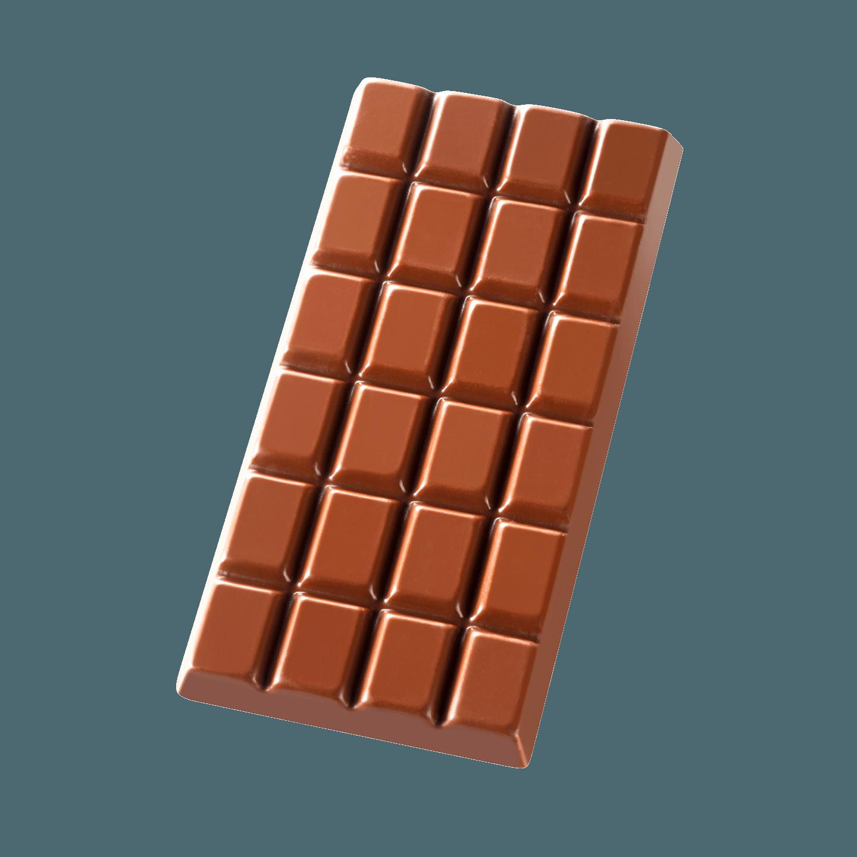 peru milk chocolate bar 1 piece of 90g. Black Bedroom Furniture Sets. Home Design Ideas