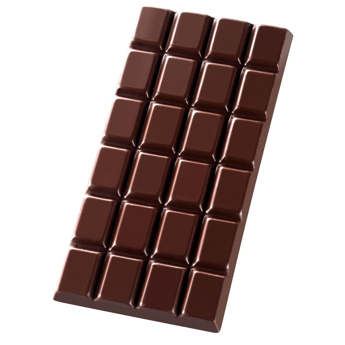 tablette-de-chocolat - Photo